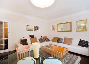 Thumbnail 1 bed flat for sale in Donovan Court, Drayton Gardens, South Kensington