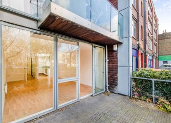 Thumbnail 2 bed flat for sale in Lever Street, Clerkenwell