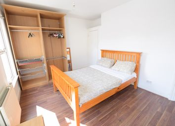 Thumbnail 2 bed terraced house to rent in Bateson St., Plumstead