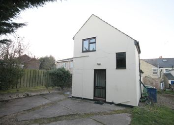 Thumbnail 1 bed flat to rent in High Street, Cherry Hinton