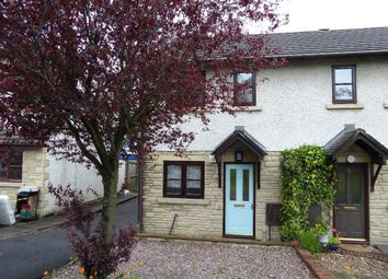 Thumbnail 2 bed semi-detached house to rent in Colthirst Drive, Clitheroe