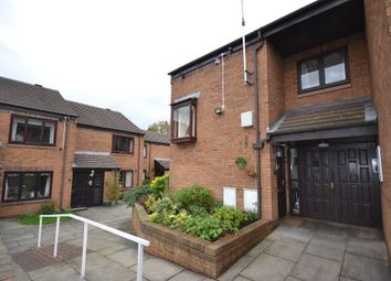 Thumbnail 2 bed flat for sale in Beacon Crossing, Parbold