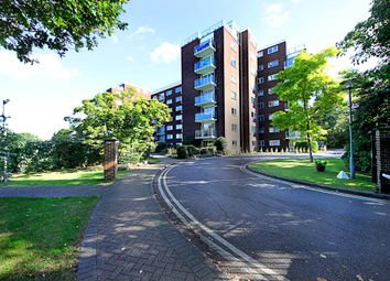 3 bed flat for sale in Minster Court, Hillcrest Rd W5