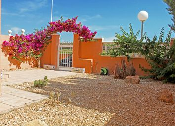 Thumbnail 2 bed bungalow for sale in Galvany's Clot, Avenida San Bartolome De Tirajana, S/N, 03201 Elx, Alicante, Spain