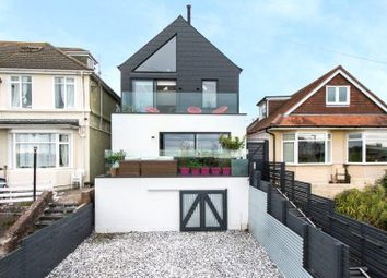 4 bed detached house for sale in Sterte Esplanade, Poole, Dorset BH15