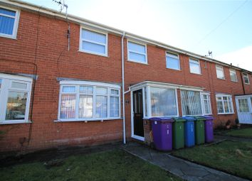 Thumbnail 3 Bed Terraced House For Sale In Sandy Green Liverpool