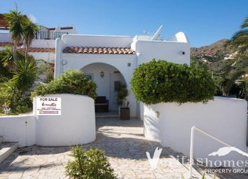 Thumbnail 2 bed villa for sale in Mojacar Playa, Almeria, Spain