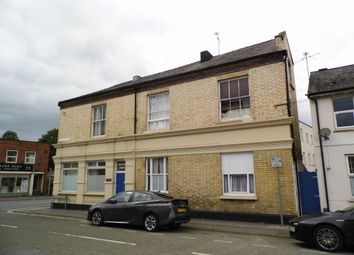1 bed property to rent in High Street, Cheltenham GL50