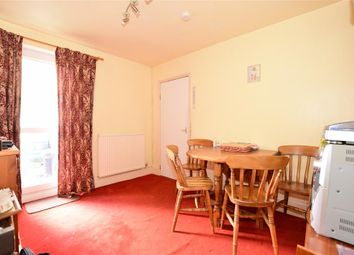 Thumbnail 3 bed semi-detached house for sale in High Street, Freshwater, Isle Of Wight
