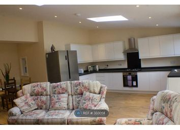 Thumbnail 5 bed detached house to rent in Vincent Street, Southampton