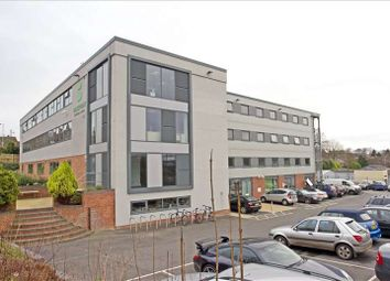Thumbnail Serviced office to let in 1 Winnall Valley Road, Winchester