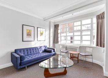 Thumbnail 2 bed flat to rent in Cheyne Place, Chelsea