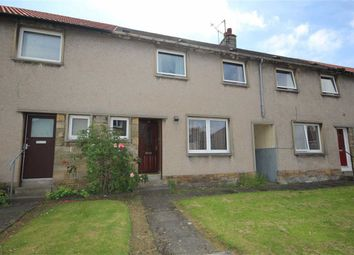 Thumbnail 3 bed terraced house for sale in 29, Orchardgate, Cupar, Fife