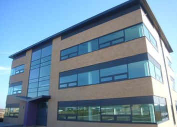 Thumbnail Office to let in Kingfisher Court, Bowesfield, Stockton On Tees, Teesside