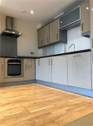 Thumbnail 2 bed flat to rent in Merchants Quay, Quayside, Newcastle Upon Tyne, Tyne And Wear