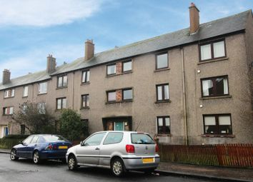 Thumbnail 3 bed flat for sale in King Street, Falkirk, Stirlingshire