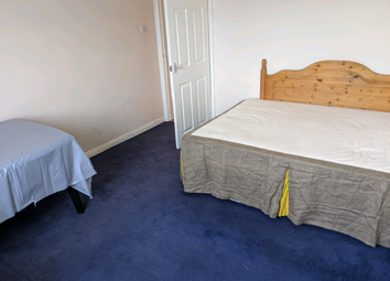 Thumbnail 1 bed flat to rent in Five Elms Road, Dagenham