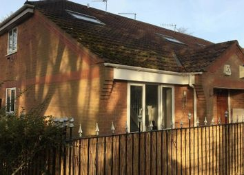 Thumbnail 1 bedroom bungalow to rent in Middlewood Park, Fenham, Newcastle Upon Tyne