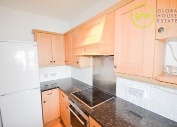 Thumbnail 4 bed flat to rent in Guinness Square, Pages Walk, London