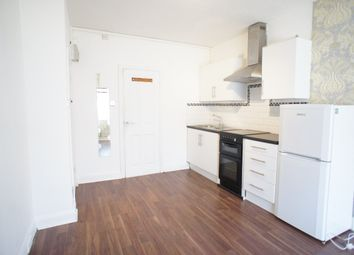 Thumbnail Studio to rent in Lawrence Hill, London