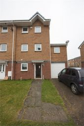 Thumbnail 5 bedroom end terrace house for sale in Pentre Doc Y Gogledd, Llanelli, Carmarthenshire