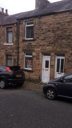 Thumbnail 2 bed terraced house to rent in Dundee Street, Lancaster, Lancashire