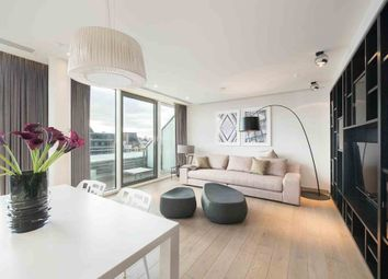 Thumbnail 2 bed penthouse to rent in Wardour Street, Soho
