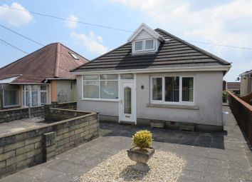 3 bed detached bungalow for sale in Bay View Road, Llanelli SA14
