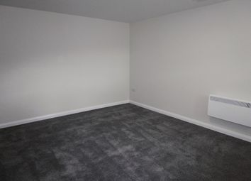 Thumbnail Studio to rent in Somerset House, Davies Street, Brynmawr, Gwent