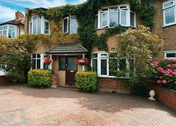 Thumbnail 5 bed property for sale in College Road, Harrow, Harrow