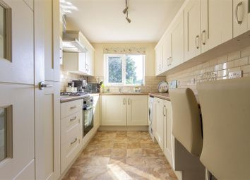 Thumbnail 3 bed detached bungalow for sale in Coupe Lane, Old Tupton, Chesterfield