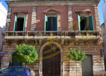 Thumbnail 6 bed town house for sale in Vitti, Castellana Grotte, Bari, Puglia, Italy