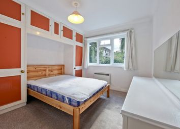 Thumbnail 3 bedroom flat to rent in Leander Court, Lovelace Gardens, Surbiton