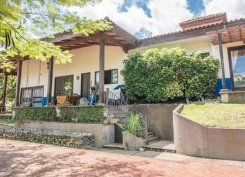 Thumbnail 4 bed villa for sale in Escazu, San Jose, Costa Rica