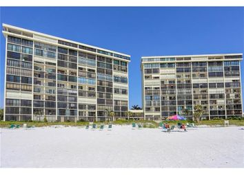 Thumbnail 2 bed town house for sale in 20 Whispering Sands Dr #1103, Sarasota, Florida, 34242, United States Of America