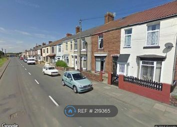 Thumbnail 2 bed terraced house to rent in Leeholme Road, Leeholme