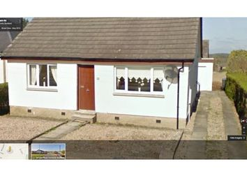 Thumbnail 3 bed detached house to rent in Cairn Road, Cumnock KA18,