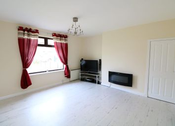 Thumbnail 2 bed terraced house for sale in Merville Terrace, Falkirk
