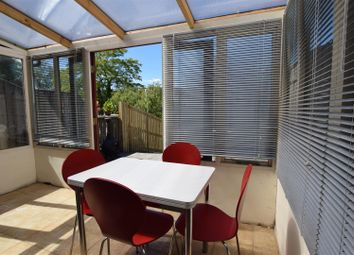 Thumbnail 2 bedroom terraced house for sale in Pitcullen Gardens, Perth