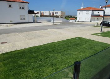 Thumbnail 2 bed apartment for sale in Salir Do Porto, Leiria, Portugal