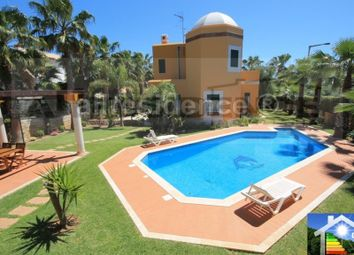 Thumbnail 3 bed detached house for sale in Guia, Albufeira, Faro