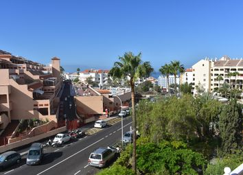 Thumbnail Studio for sale in Castle Harbour, Los Cristianos, Tenerife, Spain