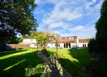 5 bed detached house for sale in Spring Road, Southampton SO19