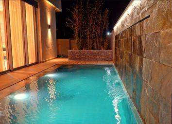 Thumbnail 4 bed villa for sale in 333, Noria, Morocco