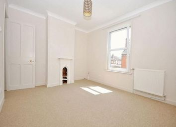 Thumbnail 2 bed terraced house for sale in Brook Street, Gloucester