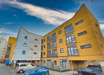 Thumbnail 2 bed flat to rent in Maltings Close, Bromley By Bow, London