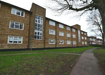 Thumbnail 2 bedroom flat for sale in Oak Hill Court, 81 Oak Hill, Woodford Green