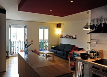 Thumbnail 2 bed apartment for sale in Carrer De Sant Pere Mitjà, 40, 08003 Barcelona, Spain