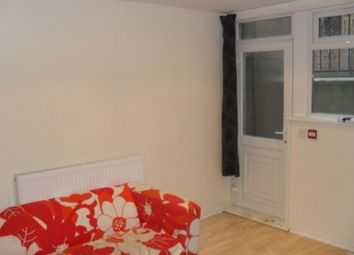 Thumbnail 5 bed flat to rent in Estcourt Avenue, Headingley, Leeds