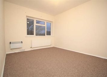 Thumbnail 5 bedroom end terrace house to rent in Auckland Avenue, Ramsgate